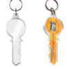 custom key keyring